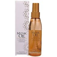 Loreal Mythic Oil spray 125ml