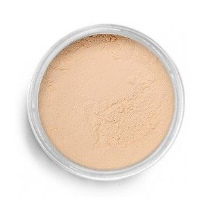 Amilie Sunkissed Dust - puder mineralny odcień Sunkissed Dust